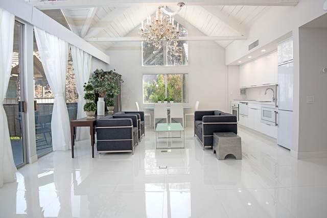 78250 Cortez Lane, Indian Wells, CA 92210 (MLS #219050480) :: Brad Schmett Real Estate Group
