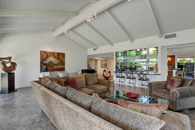 17 Creekside Drive, Rancho Mirage, CA 92270 (MLS #219050522) :: Mark Wise | Bennion Deville Homes