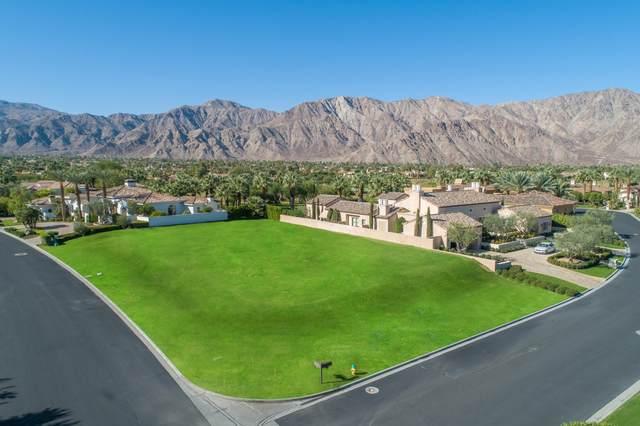 78382 Talking Rock Turn, La Quinta, CA 92253 (MLS #219050814) :: Brad Schmett Real Estate Group