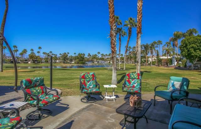 69411 Ramon Road #1099, Cathedral City, CA 92234 (MLS #219050936) :: Brad Schmett Real Estate Group