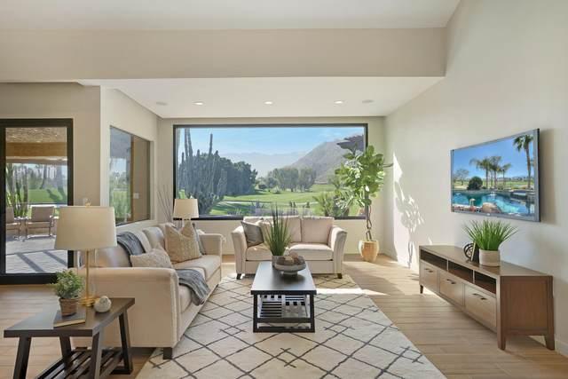 73725 Jasmine Place, Palm Desert, CA 92260 (MLS #219050953) :: Brad Schmett Real Estate Group