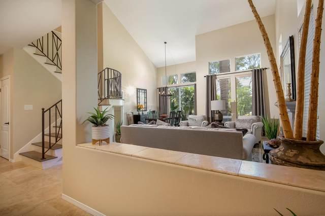 38 Pienza, Laguna Niguel, CA 92677 (MLS #219050983) :: Mark Wise | Bennion Deville Homes