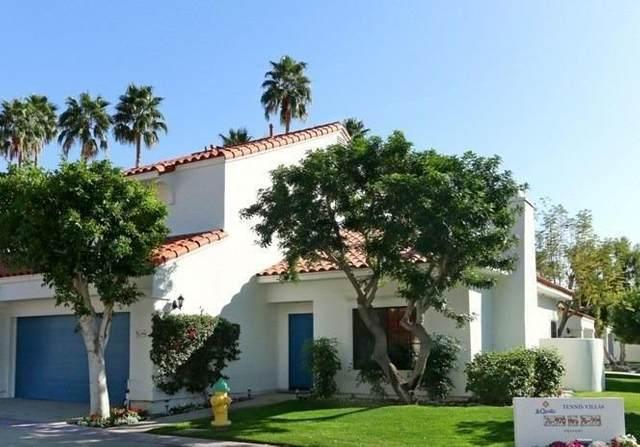 76994 Calle Mazatlan, La Quinta, CA 92253 (MLS #219051032) :: Brad Schmett Real Estate Group