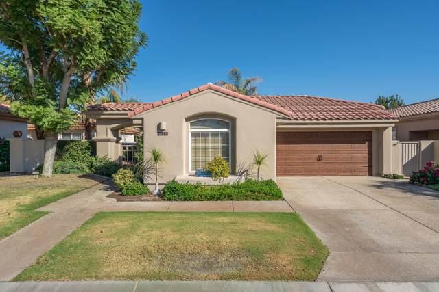 80884 Hermitage, La Quinta, CA 92253 (MLS #219051060) :: Brad Schmett Real Estate Group