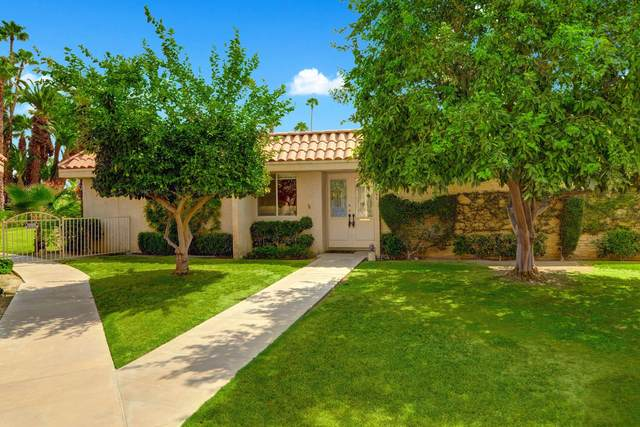 45690 Pawnee Road, Indian Wells, CA 92210 (MLS #219051100) :: Brad Schmett Real Estate Group