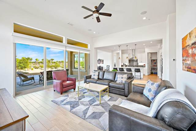 42 Merlot, Rancho Mirage, CA 92270 (MLS #219051200) :: Zwemmer Realty Group