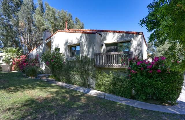 45310 Driftwood Drive, Palm Desert, CA 92260 (#219051259) :: The Pratt Group