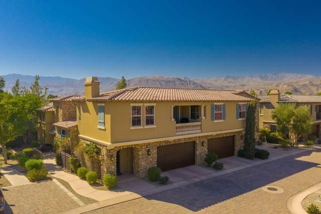 3113 Via Giorna, Palm Desert, CA 92260 (MLS #219051311) :: Brad Schmett Real Estate Group