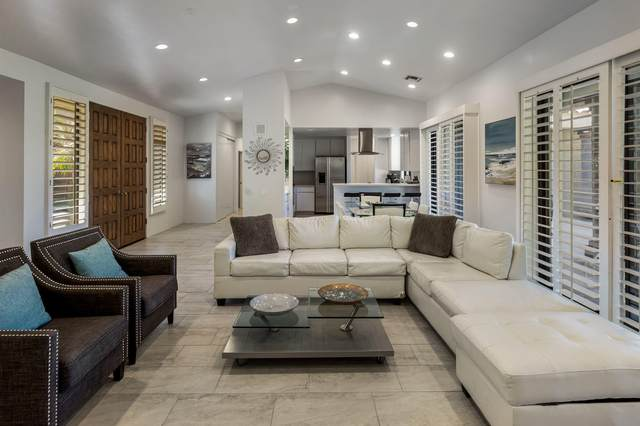 78126 Calle Norte, La Quinta, CA 92253 (MLS #219051581) :: Mark Wise | Bennion Deville Homes