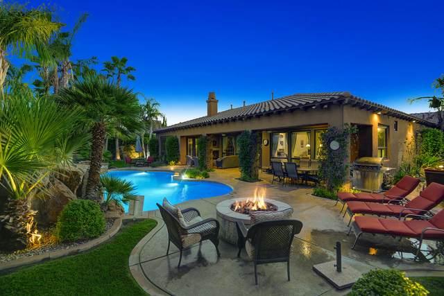 48746 Renewal Street, Indio, CA 92201 (MLS #219051655) :: Brad Schmett Real Estate Group