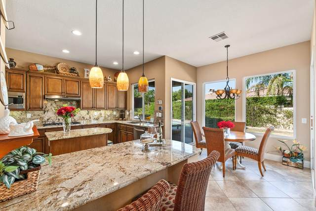 77418 Box Ridge Place, Indian Wells, CA 92210 (MLS #219051674) :: Brad Schmett Real Estate Group