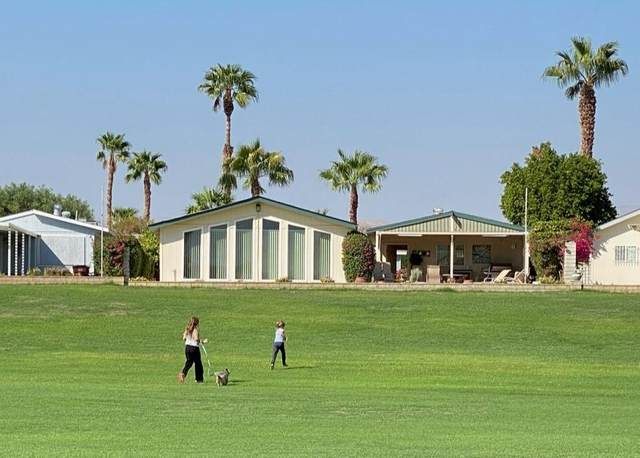 73863 Elizabeth Drive, Thousand Palms, CA 92276 (MLS #219051908) :: KUD Properties