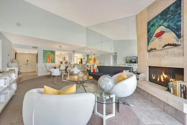 79 Marbella Drive, Rancho Mirage, CA 92270 (MLS #219051967) :: The Jelmberg Team