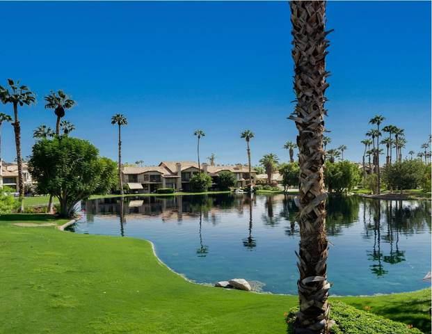 54958 Firestone, La Quinta, CA 92253 (MLS #219052039) :: Hacienda Agency Inc
