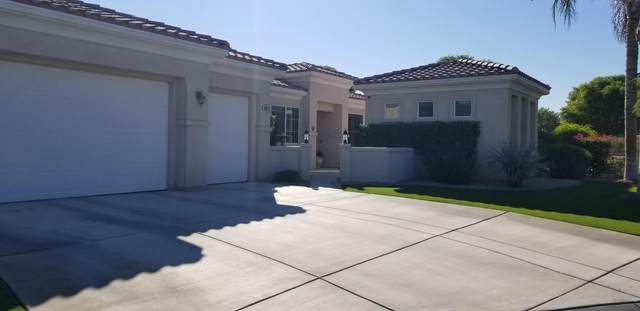 48620 Marin Court, Indio, CA 92201 (MLS #219052079) :: The Sandi Phillips Team