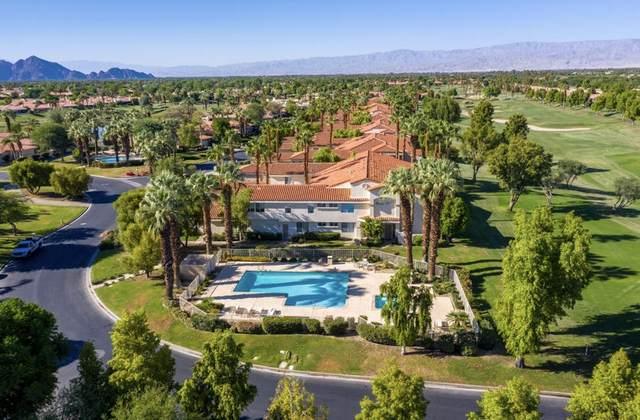 55581 Winged Foot, La Quinta, CA 92253 (MLS #219052158) :: Brad Schmett Real Estate Group
