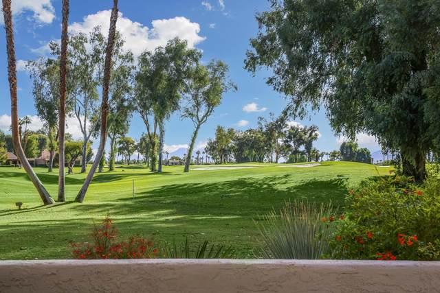 35050 Mission Hills Drive, Rancho Mirage, CA 92270 (MLS #219053172) :: The Sandi Phillips Team