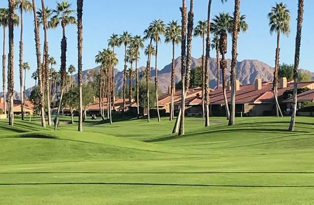 122 Conejo Circle, Palm Desert, CA 92260 (#219053215) :: The Pratt Group