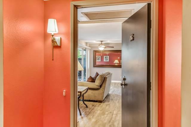 1500 S Camino Real, Palm Springs, CA 92264 (MLS #219053401) :: Hacienda Agency Inc