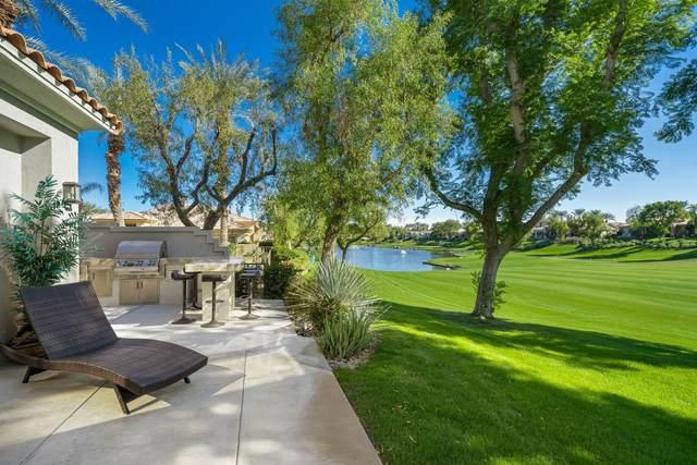 787 Box Canyon Trail, Palm Desert, CA 92211 (MLS #219053471) :: The Sandi Phillips Team