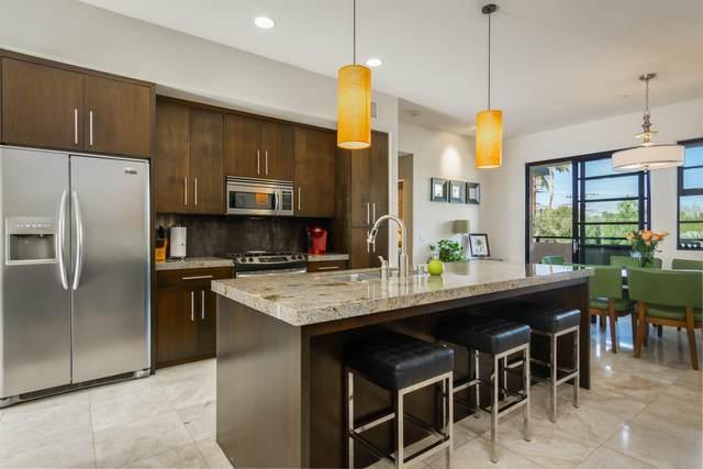 750 S Calle Palo Fierro, Palm Springs, CA 92264 (MLS #219053478) :: Brad Schmett Real Estate Group