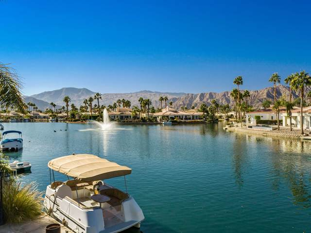47385 Via Florence, La Quinta, CA 92253 (#219053495) :: The Pratt Group