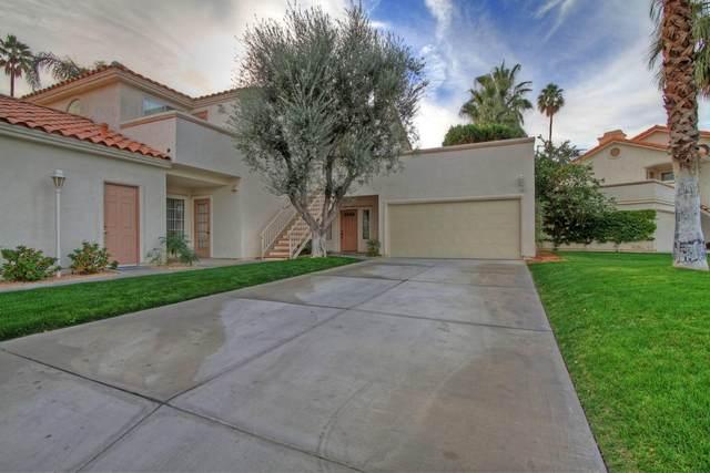 131 Desert Falls Drive, Palm Desert, CA 92211 (#219053640) :: The Pratt Group
