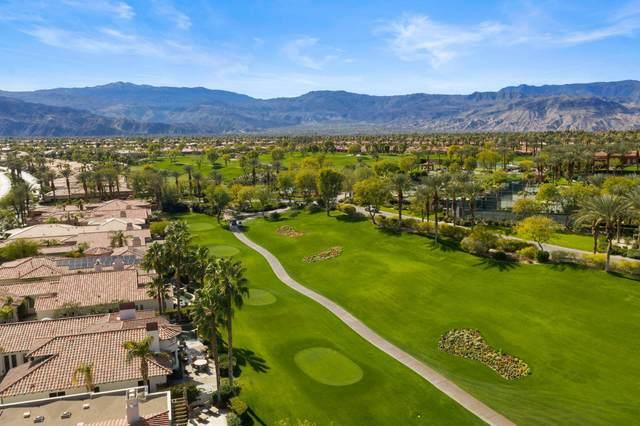 425 Indian Ridge Drive, Palm Desert, CA 92211 (#219053867) :: The Pratt Group