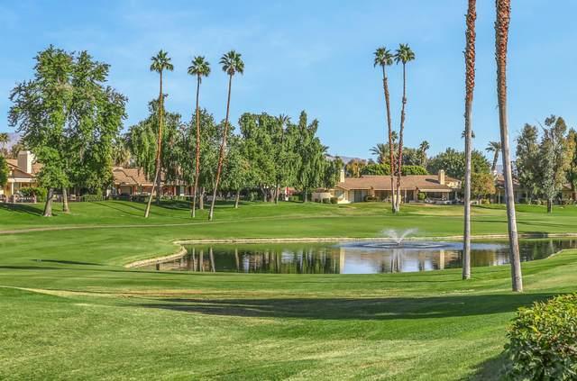 144 Gran Via, Palm Desert, CA 92260 (MLS #219054021) :: KUD Properties