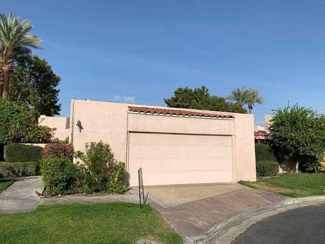 75114 Concho Drive, Indian Wells, CA 92210 (MLS #219054402) :: Hacienda Agency Inc
