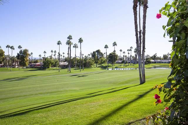 38920 Gladiolus Lane, Palm Desert, CA 92211 (#219054591) :: The Pratt Group