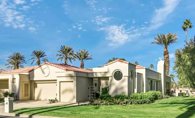 75744 Vista Del Rey, Indian Wells, CA 92210 (MLS #219054727) :: The Sandi Phillips Team