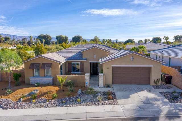 43402 Hazelton Lane, Indio, CA 92203 (#219055474) :: The Pratt Group
