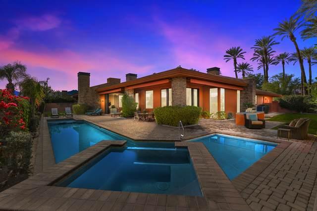 50030 Via De Moda, La Quinta, CA 92253 (#219055538) :: The Pratt Group