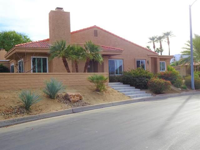44479 Cannes Court, Palm Desert, CA 92260 (#219055649) :: The Pratt Group