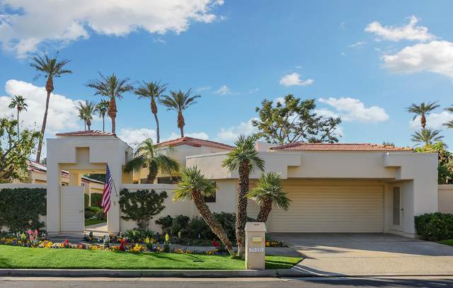 75335 Saint Andrews Court, Indian Wells, CA 92210 (MLS #219055666) :: Brad Schmett Real Estate Group
