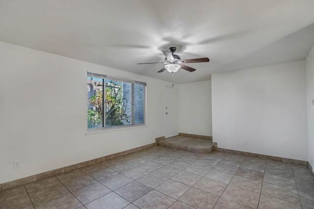 110 E Via Escuela, Palm Springs, CA 92262 (MLS #219055793) :: Brad Schmett Real Estate Group