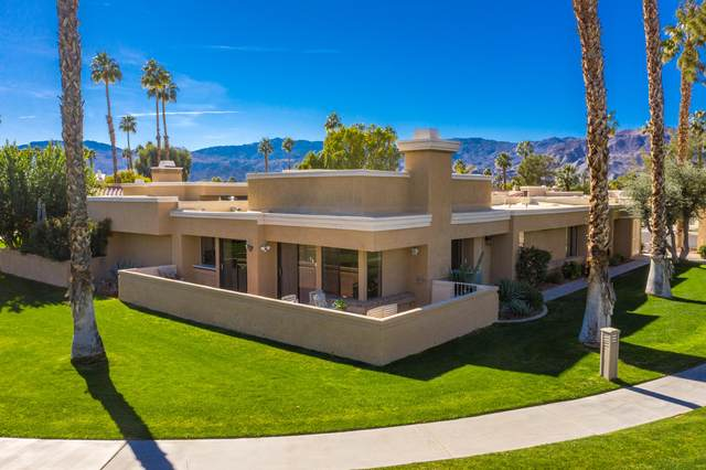41536 Armanac Court, Palm Desert, CA 92260 (MLS #219055854) :: Hacienda Agency Inc