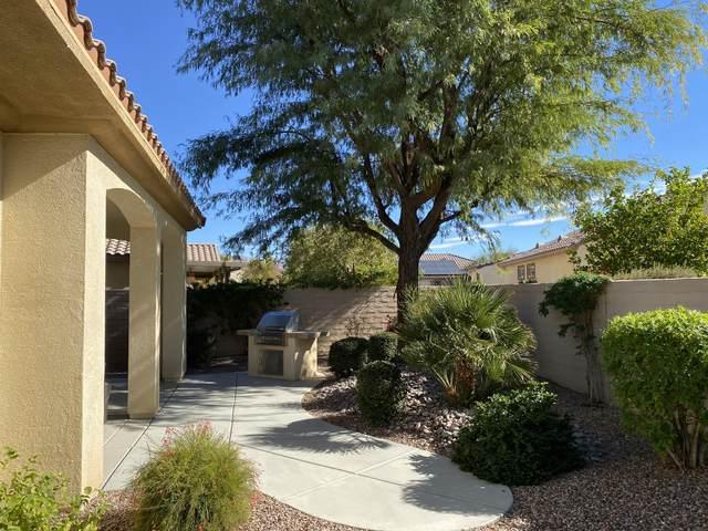 81161 Corte Del Olma, Indio, CA 92203 (MLS #219055896) :: Brad Schmett Real Estate Group