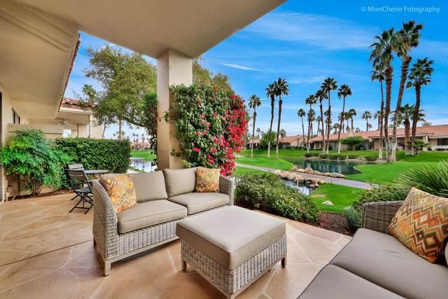 38474 Gazania Circle, Palm Desert, CA 92211 (MLS #219055991) :: Brad Schmett Real Estate Group