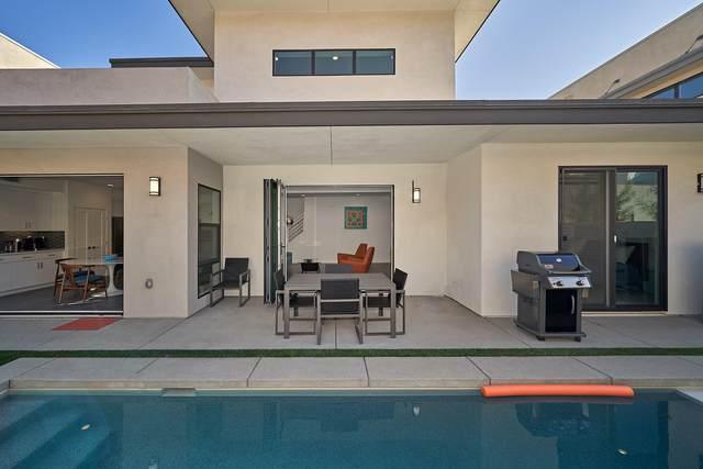 2720 Sunrise Sonata, Palm Springs, CA 92262 (#219056022) :: The Pratt Group