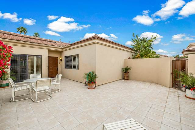 76321 Poppy Lane, Palm Desert, CA 92211 (#219056244) :: The Pratt Group