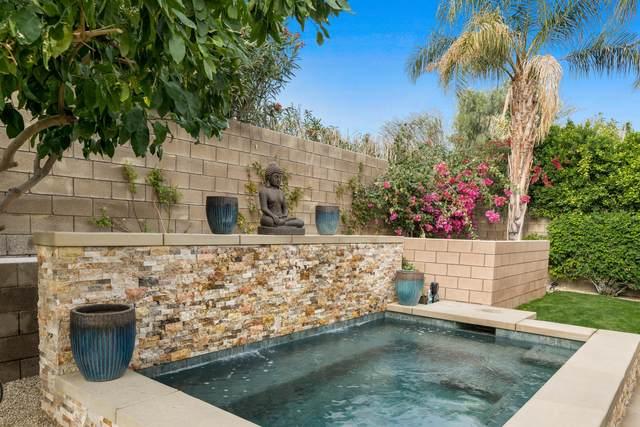 60335 Desert Rose Drive, La Quinta, CA 92253 (MLS #219056272) :: Hacienda Agency Inc
