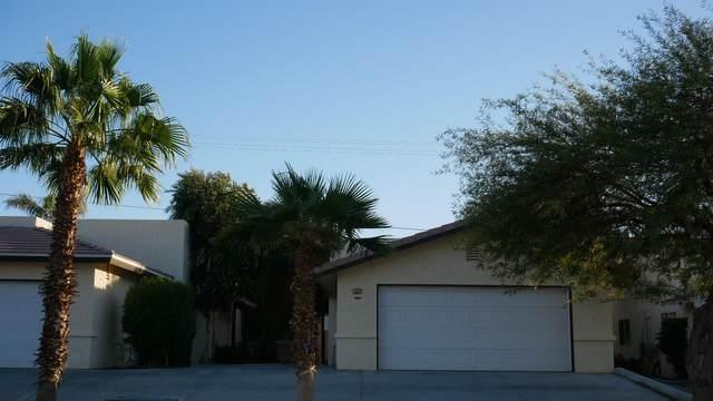 79641 Avenue 42, Bermuda Dunes, CA 92203 (MLS #219056924) :: Desert Area Homes For Sale