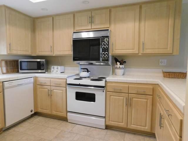 3 La Cerra Circle, Rancho Mirage, CA 92270 (MLS #219057678) :: KUD Properties