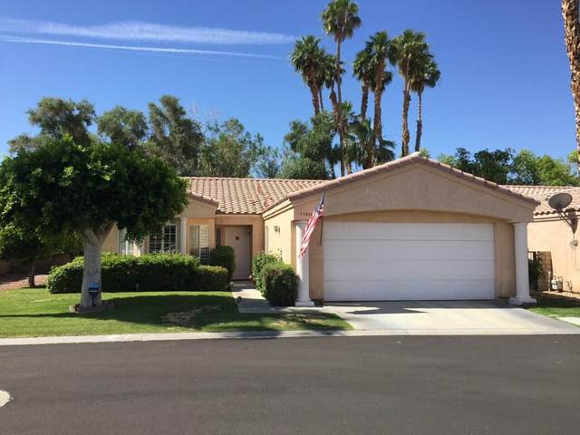Palm Desert, CA 92211 :: KUD Properties