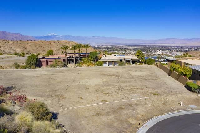 28 Stone, Rancho Mirage, CA 92270 (MLS #219058690) :: KUD Properties