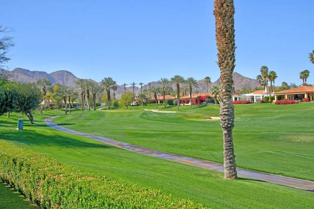 78840 Citrus, La Quinta, CA 92253 (MLS #219058705) :: Desert Area Homes For Sale