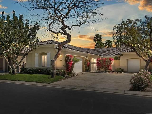 57490 Black Diamond, La Quinta, CA 92253 (MLS #219059136) :: Mark Wise | Bennion Deville Homes