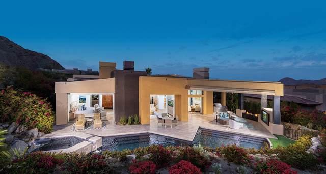 137 Navtem Place, Palm Desert, CA 92260 (MLS #219059269) :: The Sandi Phillips Team